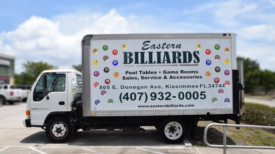 Pool Table Movers Near Me Great Pool Table Moving U Storage New - Pool table movers near me